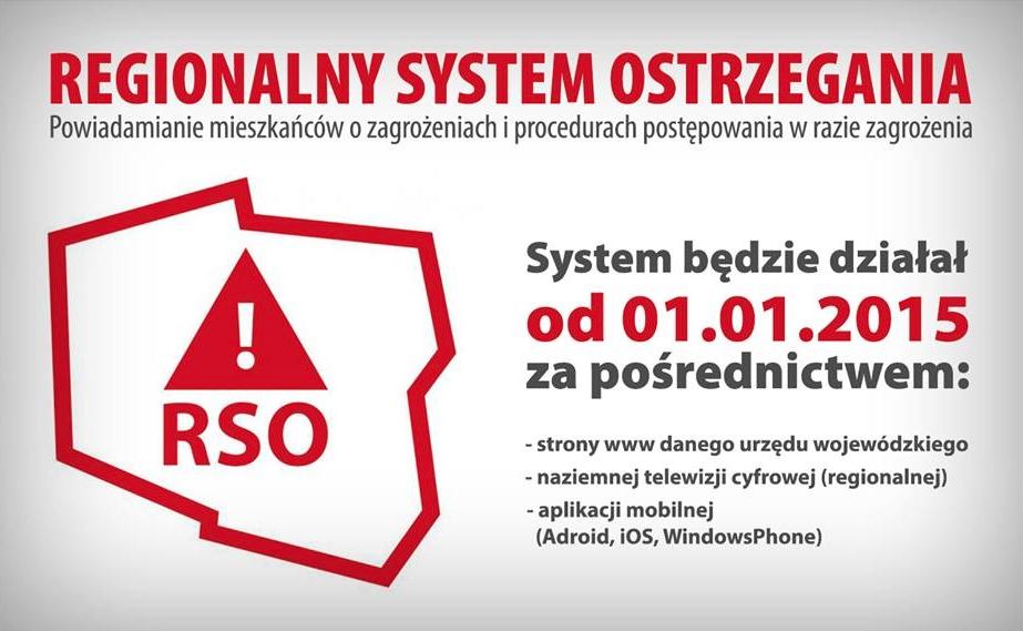 doc love the system pdf